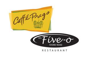Caffe-Prego.jpg