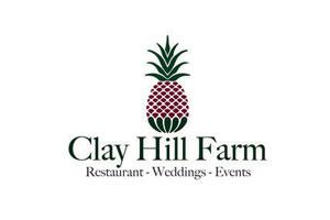 Clay-Hill-Farm.jpg