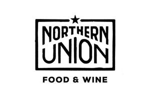 Northern-Union.jpg