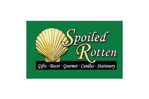 Spoiled-Rotten.jpg