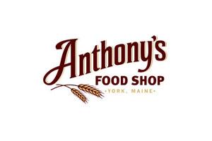 2018_Anthony's food shop.jpg