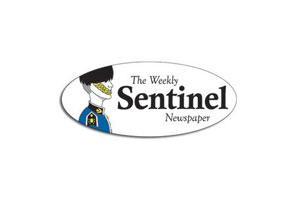 Weekly-Sentinel.jpg