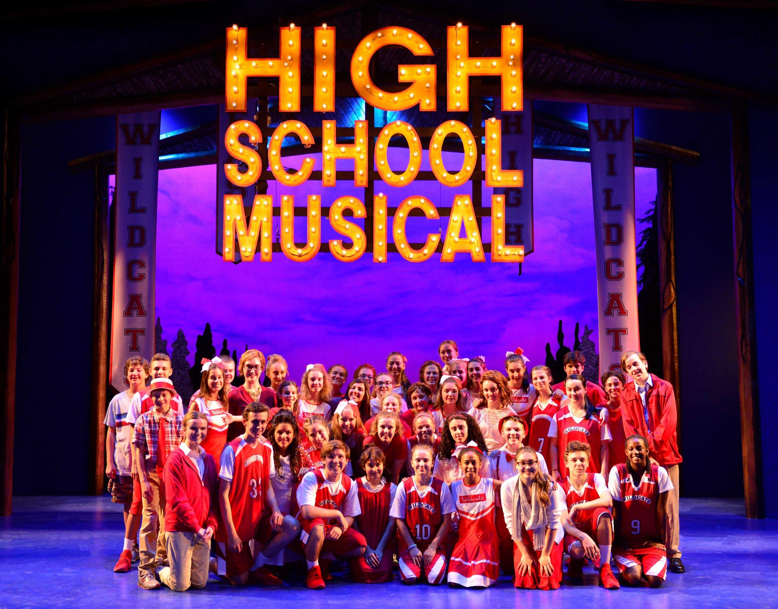 2018_Junior-Players_High-School-Musical-JR_Photo-by-Gary-Ng_DSC9315.jpg