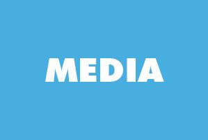 2019 Plan Your Visit - MEDIA.jpg