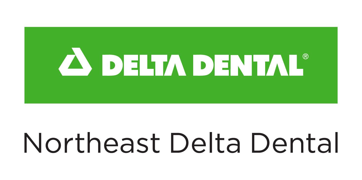 DD_Logo_NEDD_RGB_Green.png