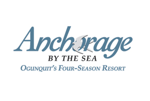 2019 Lodge_ANCHORAGE.jpg