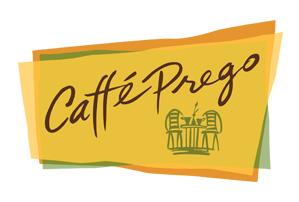 2019 Dining_CAFFE PREGO.jpg