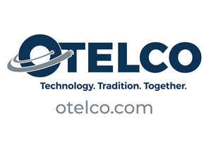 2019 Media_OTELCO.jpg