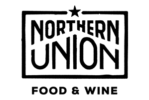 2019 Dining_NORTHERN UNION.jpg