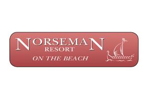 2019 Lodge_NORSEMAN.jpg