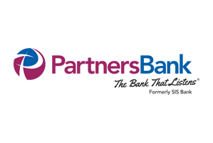 2019 Banking_SISBANK.jpg