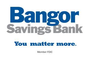 2019 Banking_BANGORSAVINGS.jpg