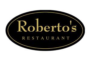 2019 Dining_ROBERTOS.jpg