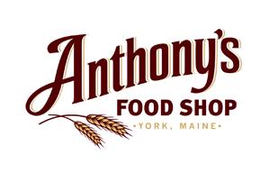 2019 Dining_ANTHONYS.jpg