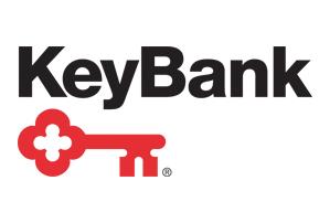 2019 Banking_KEYBANK.jpg