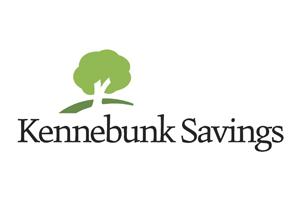 2019 Banking_KENNEBUNKSAVINGS.jpg