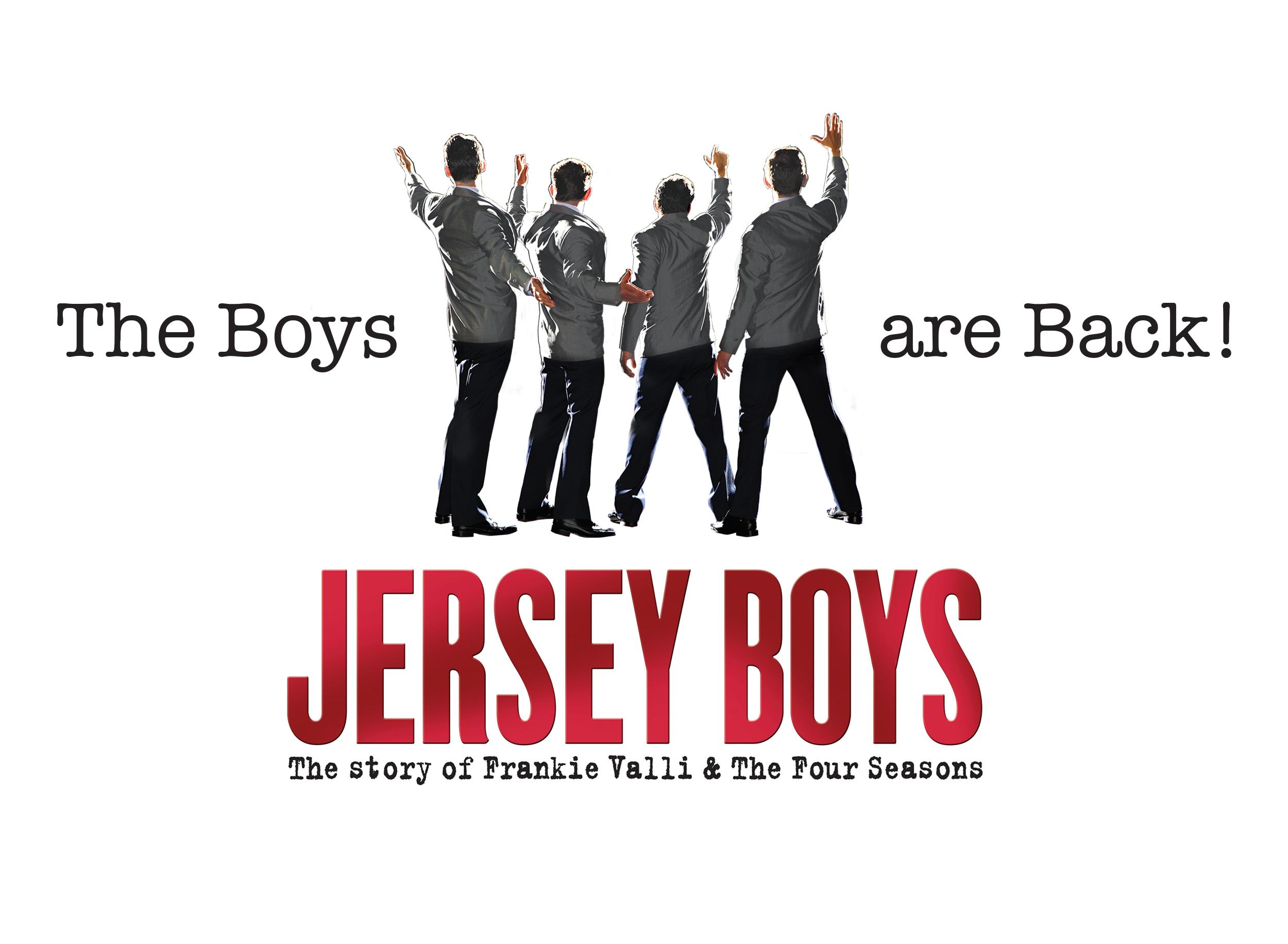 2019_Jersey-Boys_Header-2.jpg