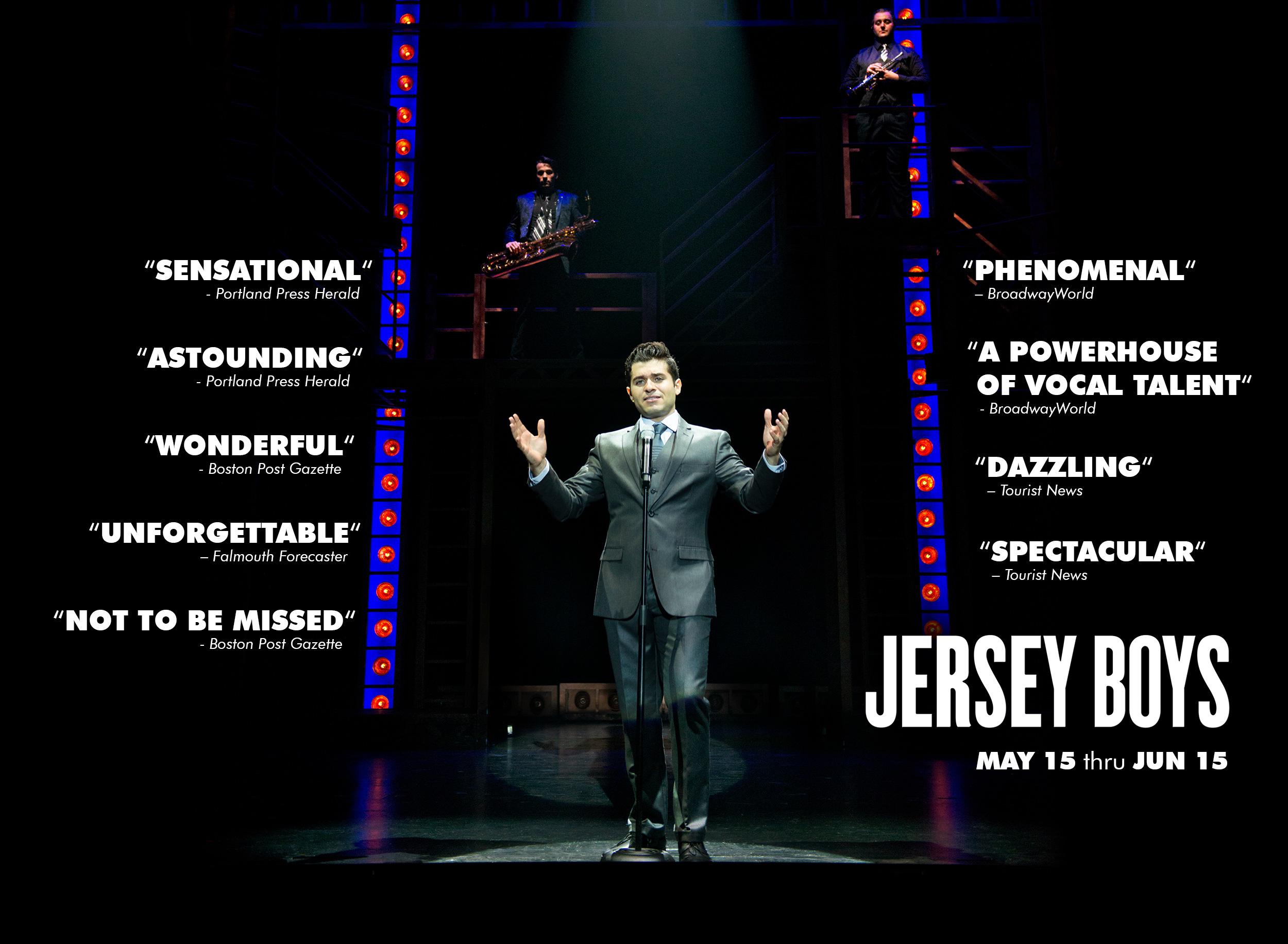 2019_Jersey-Boys_On-Sale-Now.jpg