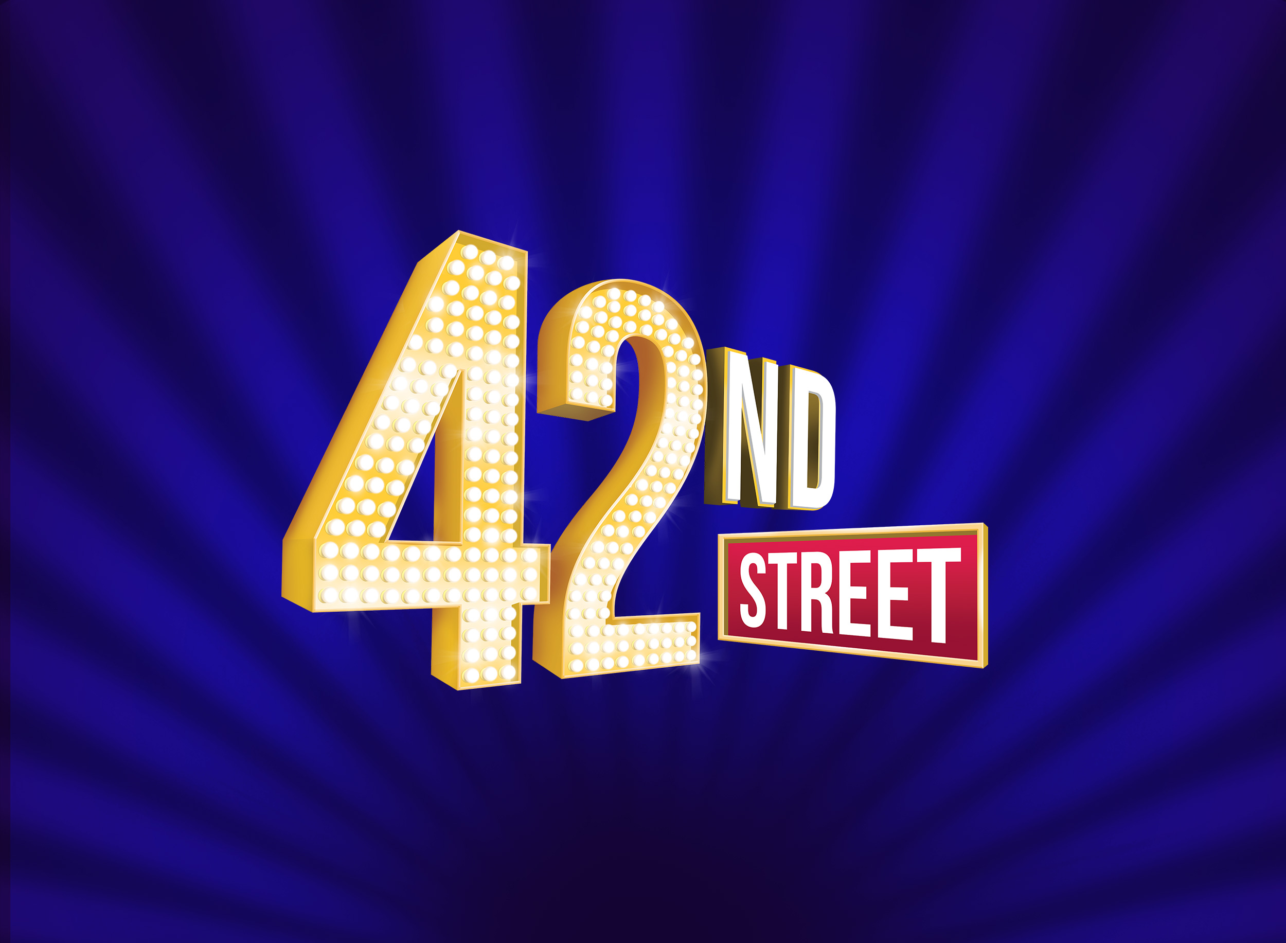 42nd Street - Cast and Creative — OGUNQUIT PLAYHOUSE on map of southbridge, map of minetto, map of delmar, map of cornwall, map of preston hollow, map of pekin, map of queensbury, map of new york harbor, map of new london, map of depew, map of medusa, map of crossgates mall, map of broadalbin, map of waldport, map of rio grande city, map of little falls, map of dormansville, map of edmeston, map of saco, map of colonial heights,