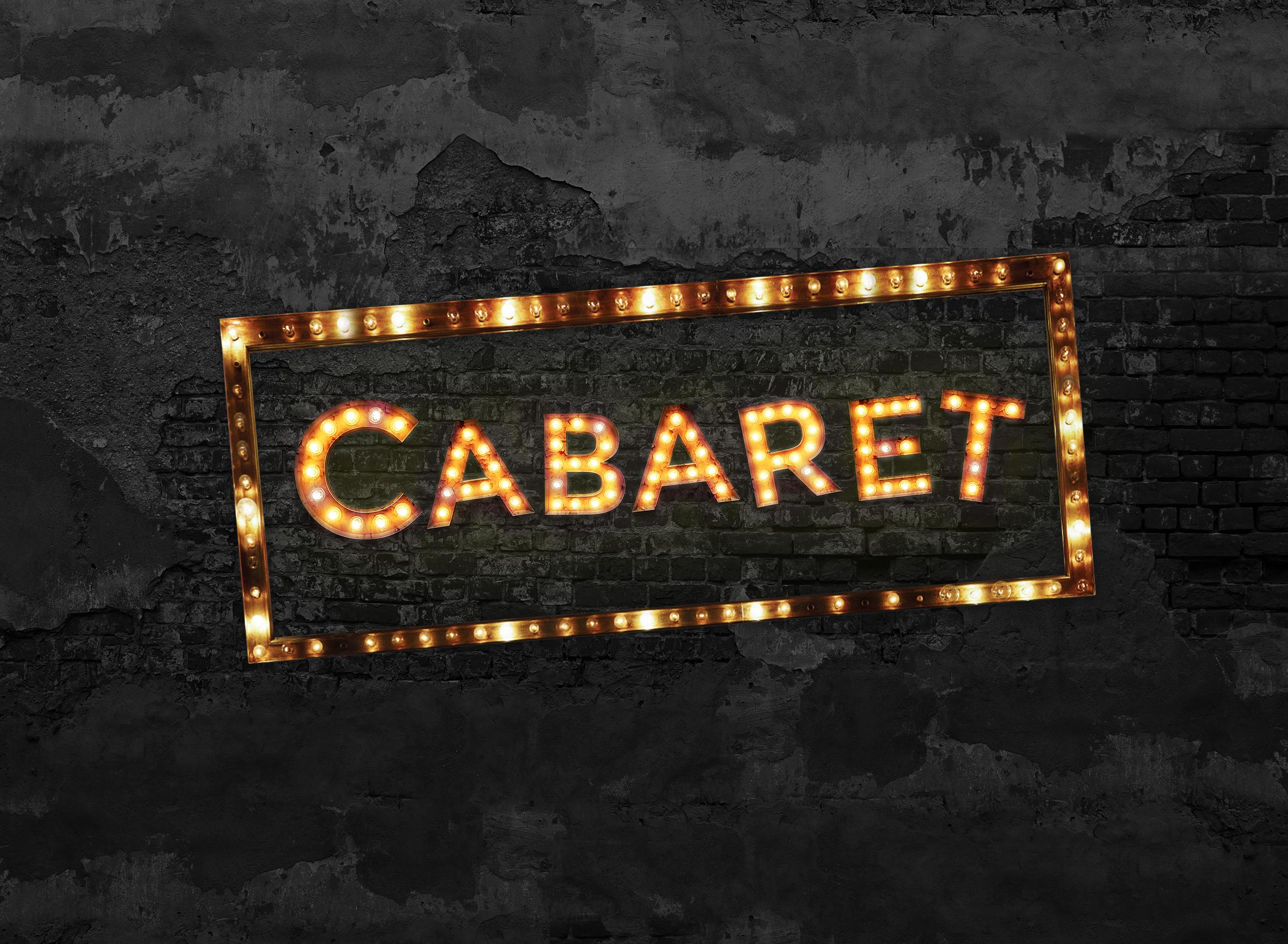 2019_Cabaret.jpg