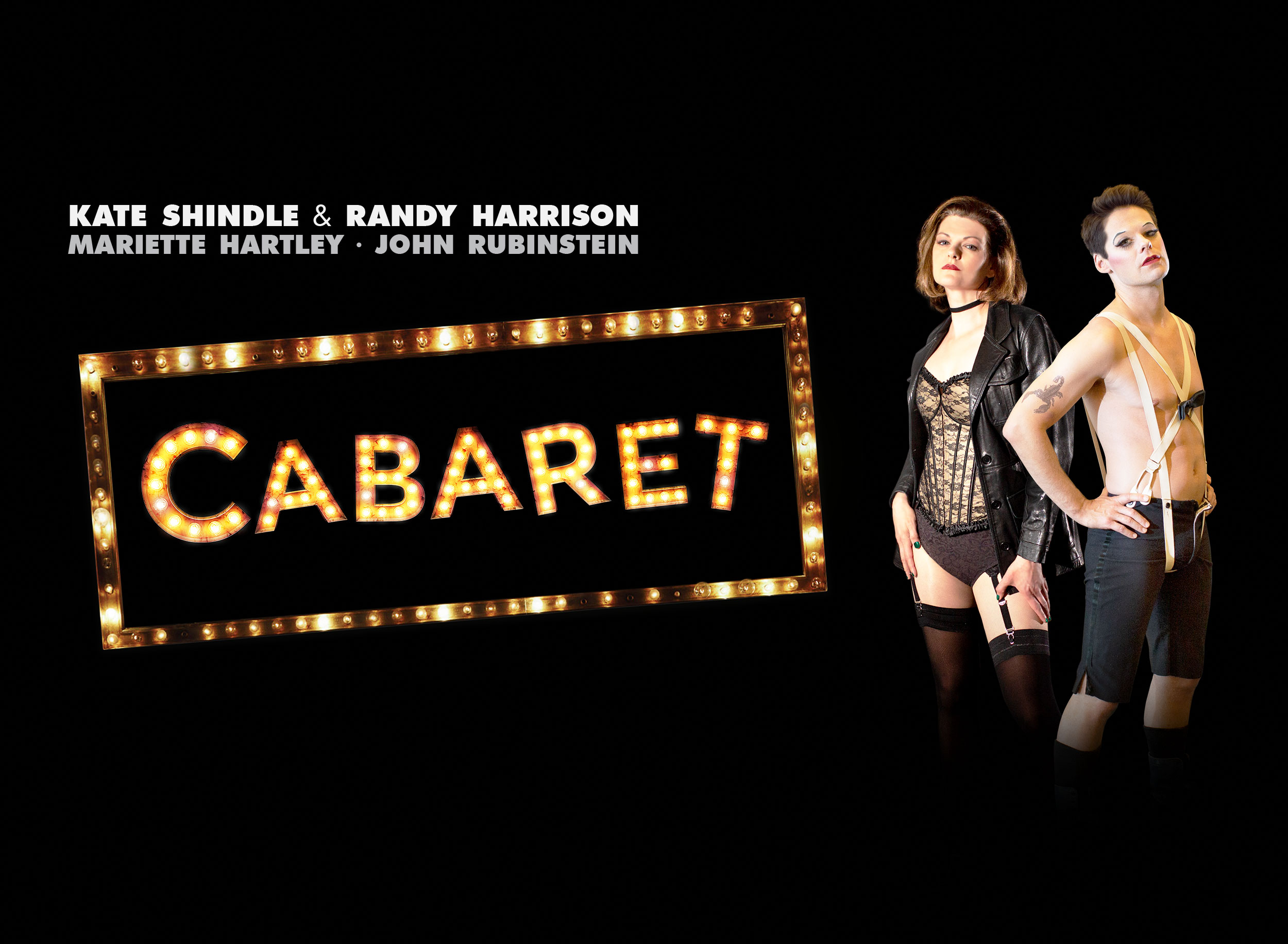 2019_Cabaret_01.jpg