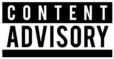 2109_OP_Content-Advisory_Icon.jpg