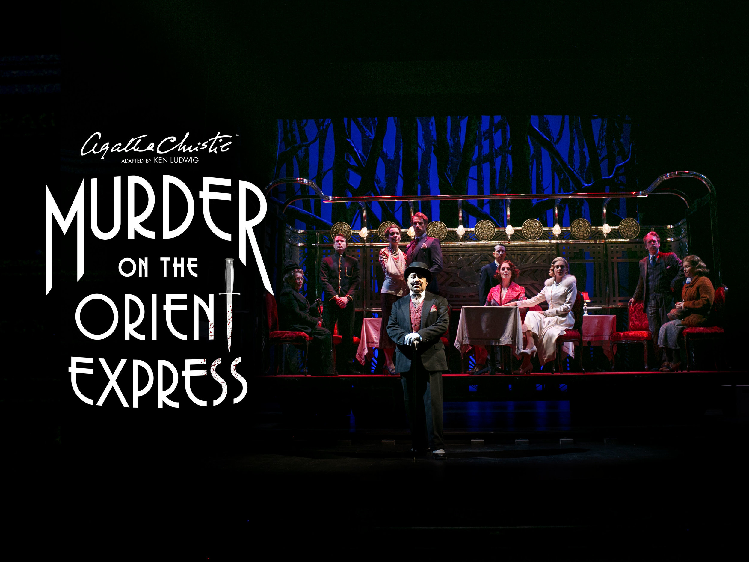 2019_Murder-on-the-Orient-Express_2.jpg