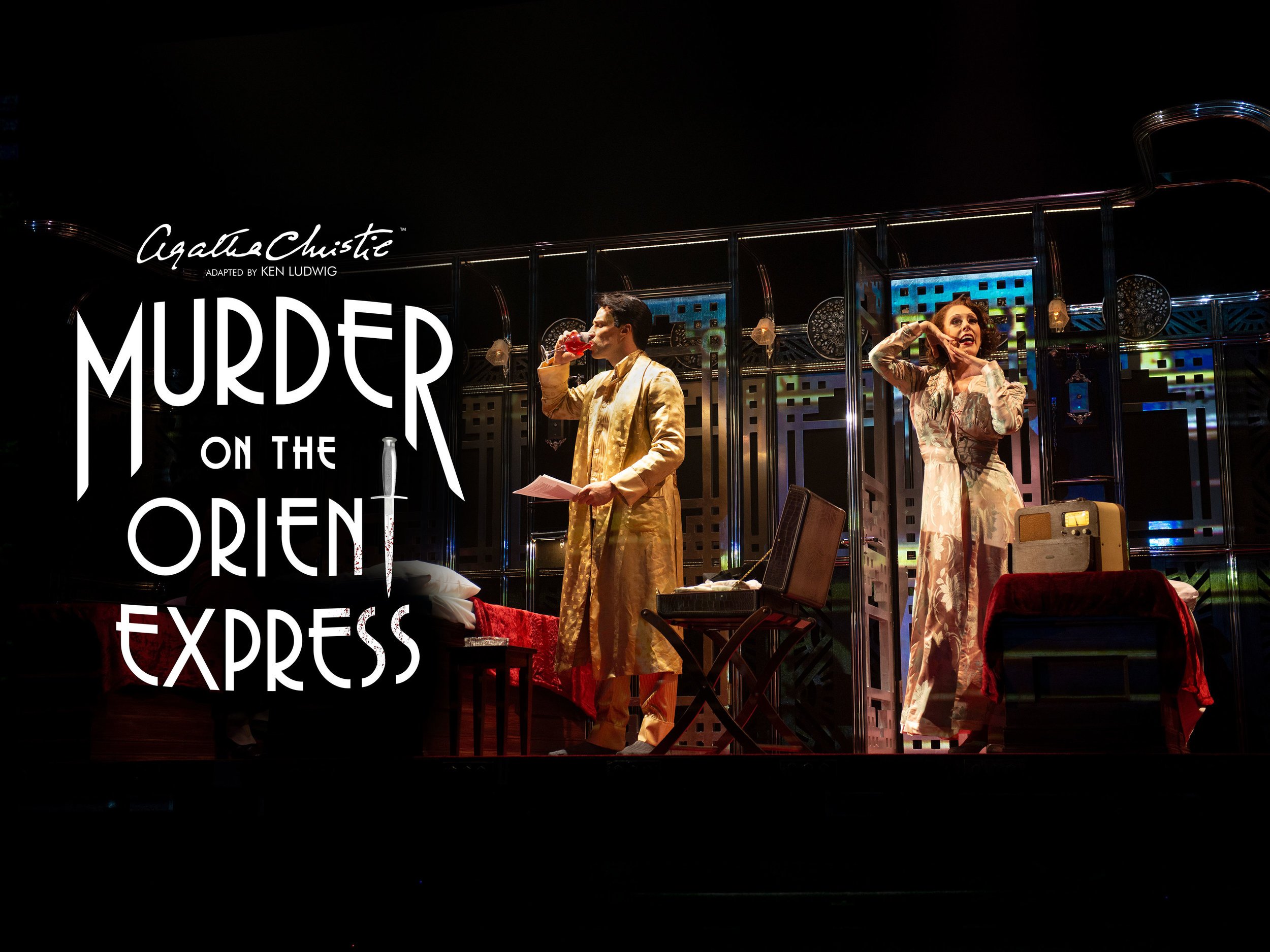 2019_Murder-on-the-Orient-Express_photoby-3.jpg