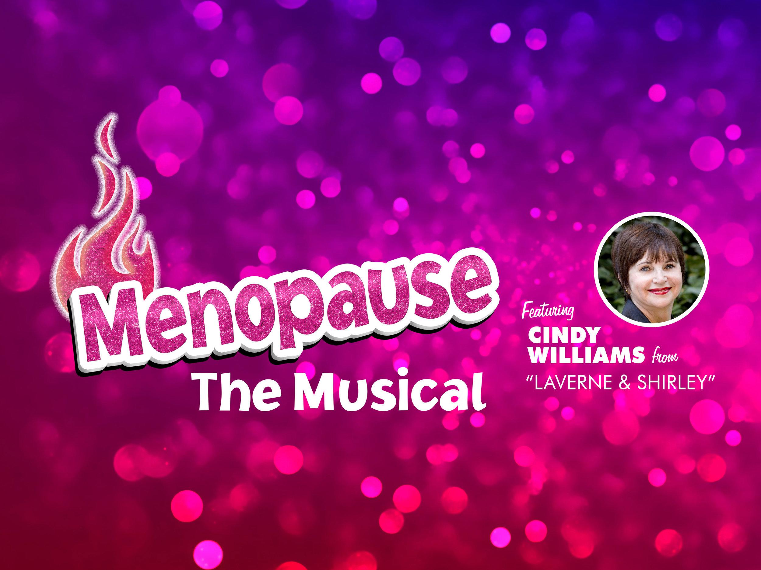 2019_Menopause.jpg