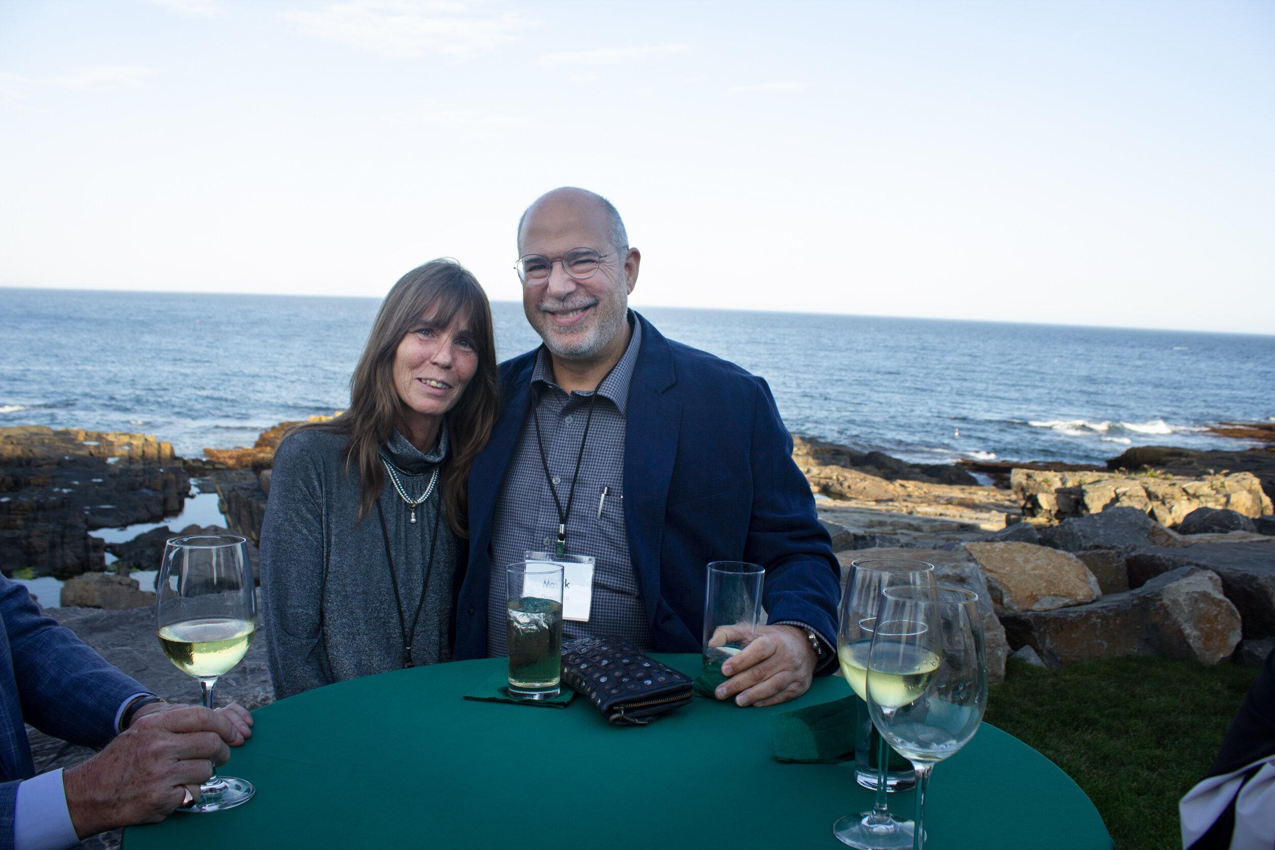 2019_DEV_Jeff-and-Mary-Furber_Oceanside-Cocktail-Soiree_IMG_6051.jpg