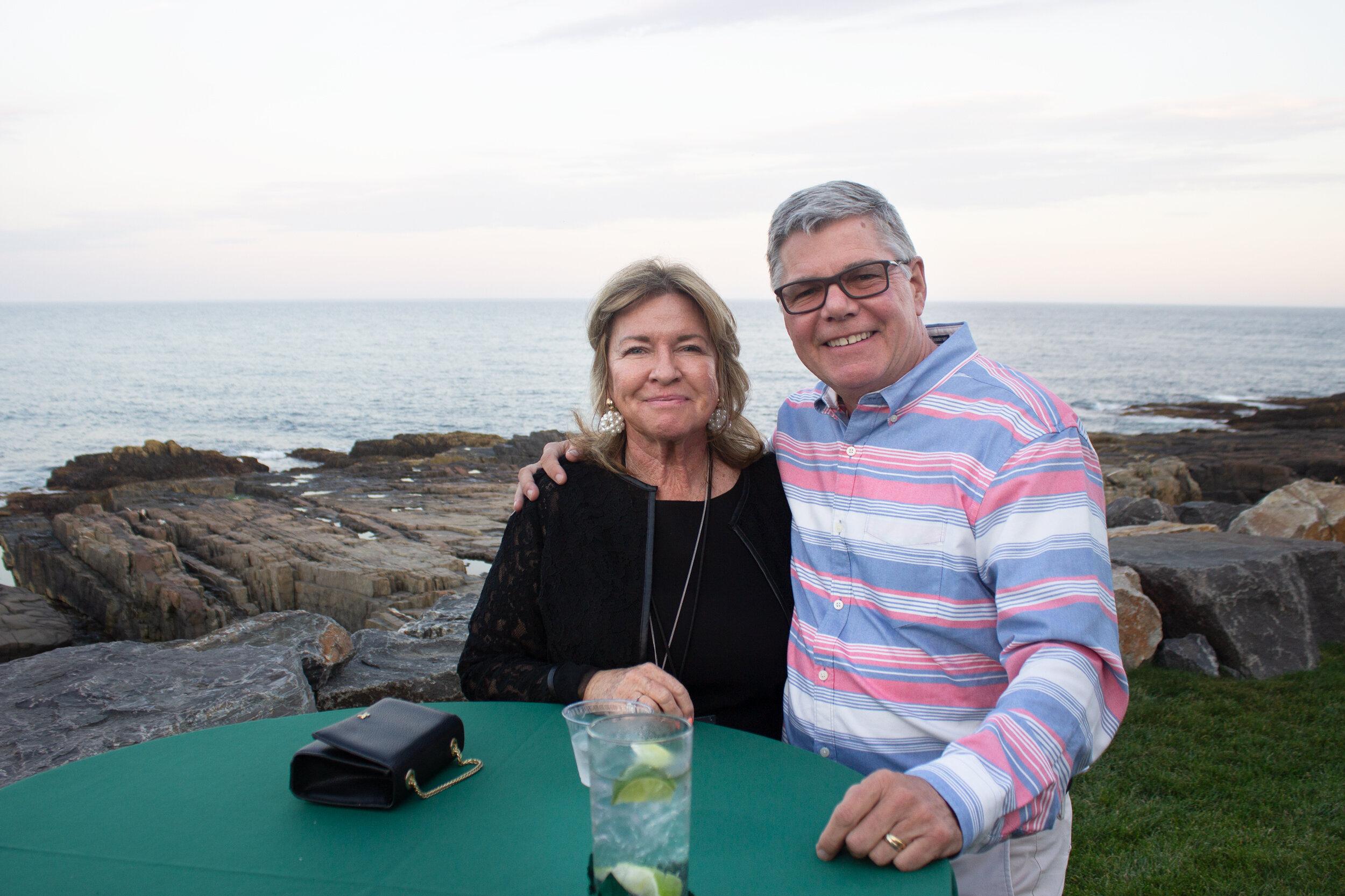 2019_DEV_Jeff-and-Mary-Furber_Oceanside-Cocktail-Soiree_IMG_6154-2-Edit.jpg