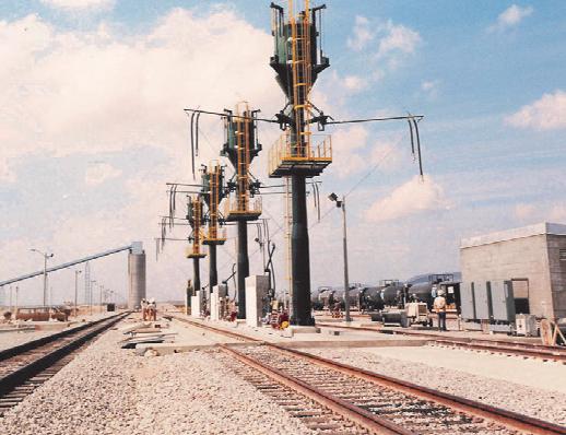 Macton-Locomotive-Sanding-System1.png