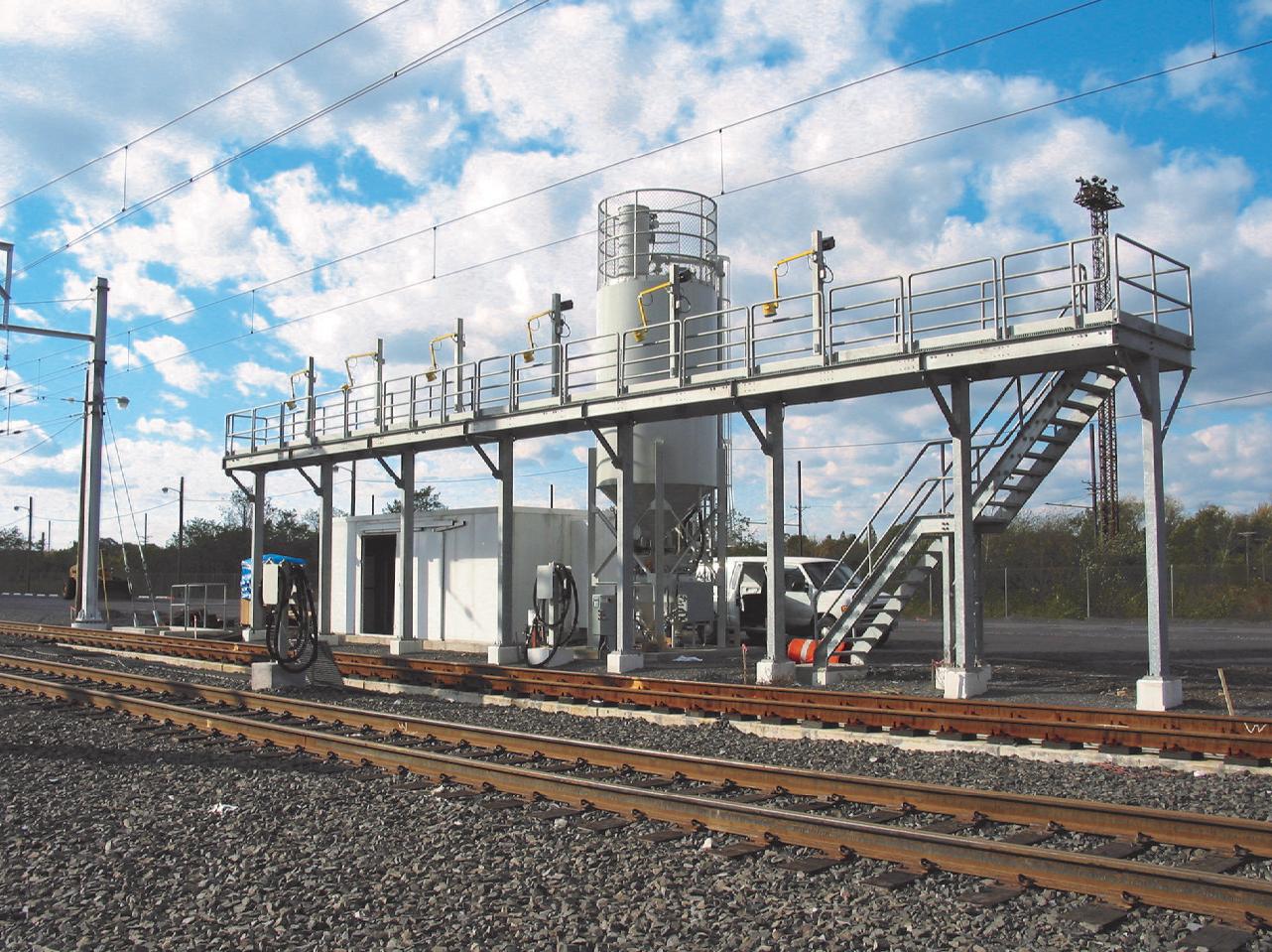 Macton-Locomotive-Sanding-System2.png
