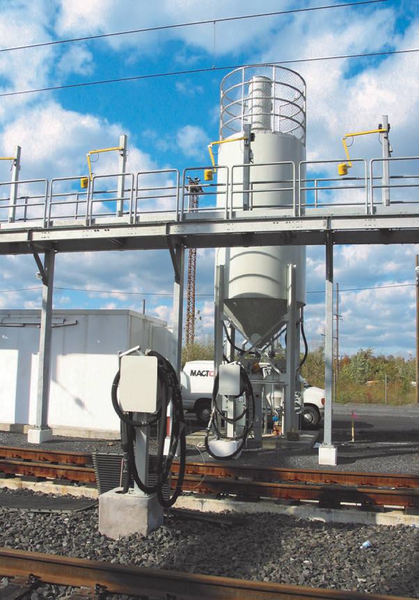 Macton-Locomotive-Sanding-System3.png