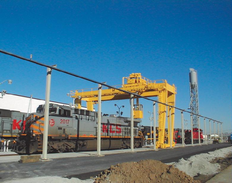 Macton-Locomotive-Sanding-System4.png