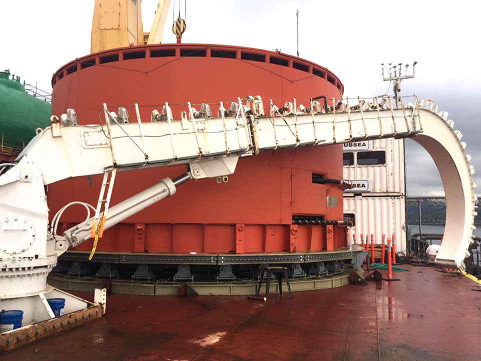 cable-laying-turntable-1.jpg