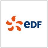 logo EDF.jpeg