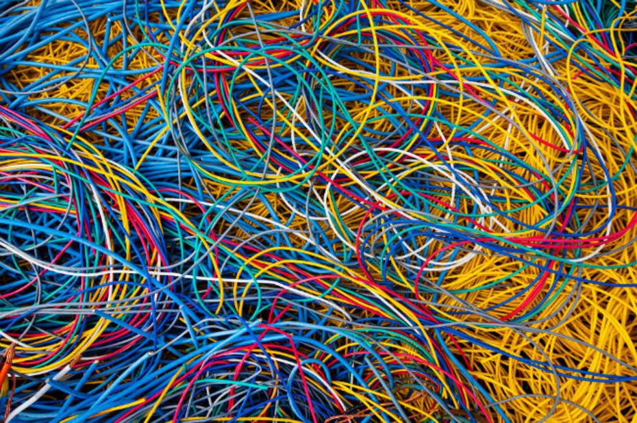 cables-couleur.jpg