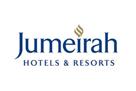 Jumeriah-Logo.png