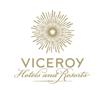 Viceroy-Logo.png