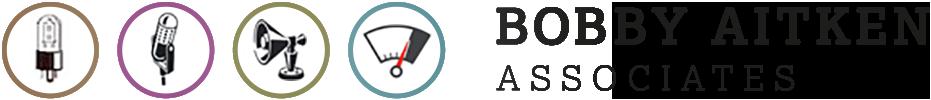 bobby-aitken-logo.png