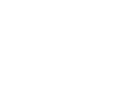 Doulas_LogoWhite_RELEASE.png