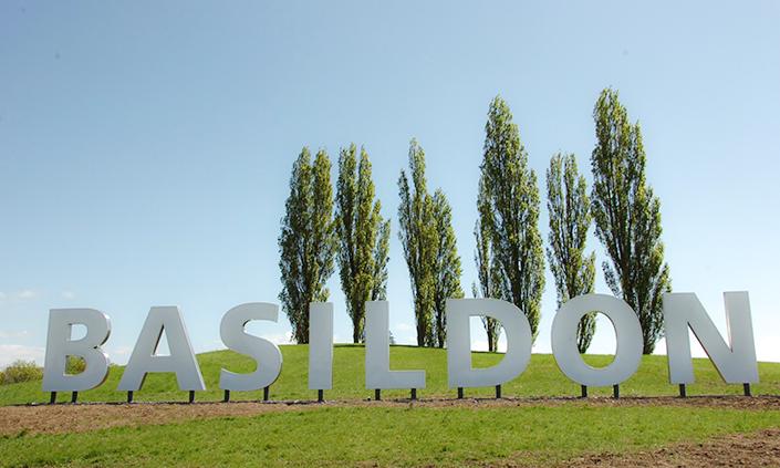 Basilwood sign.jpg