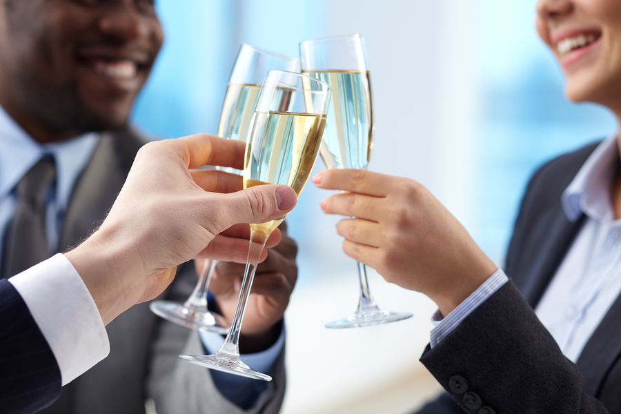 business_partners_celebrating_buyout.jpg
