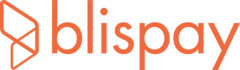 blispay_logo_medium.png