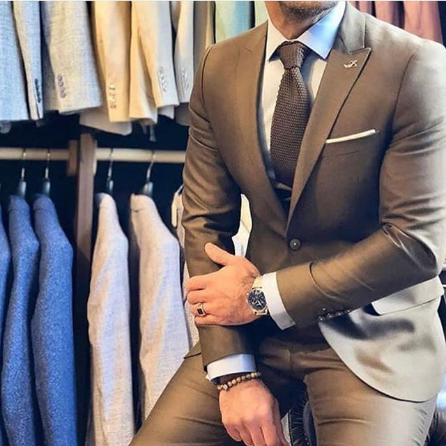 EdwingJsons.com  Schedule An Appointment Today 201-228-0616  We come to you. •••••••••••••••••••••••••••••••••••••••••••••••••••• • • • • • •  #suited #ejs #edwingjsons #suitors #tailoredsuit #suiting #suitstyle #designersuits #suitswag #mensuits #suitgrid #tailors #groomers #groomstyle #indiangroom #groomed #grooms #classydapper #dapperoutfits #dapperlife #dappered #gentlemens #gentlemenfashion #gentlemanstyle  #lehighvalleystyle #lehighvalley