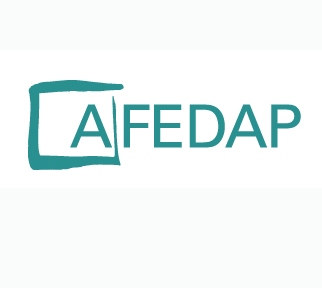 AFEDAP formation : Bijoux contemporain. Un autre bijou est possible.