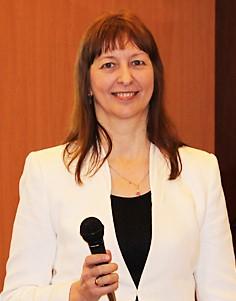 Olga Profile2.jpg