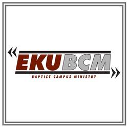 Image: EKU BCM