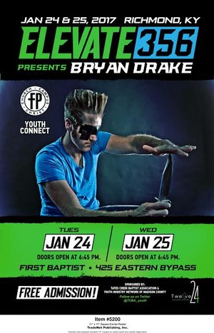 TCBA+Event+Announcement-+Elevate+365+Presents+Bryan+Drake+-+Tates+Creek+Baptist+Association+-+tcbaofky.jpeg